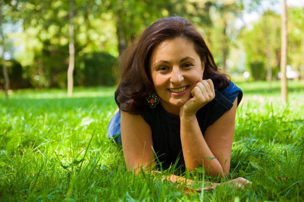 anca wellness holistic health coach