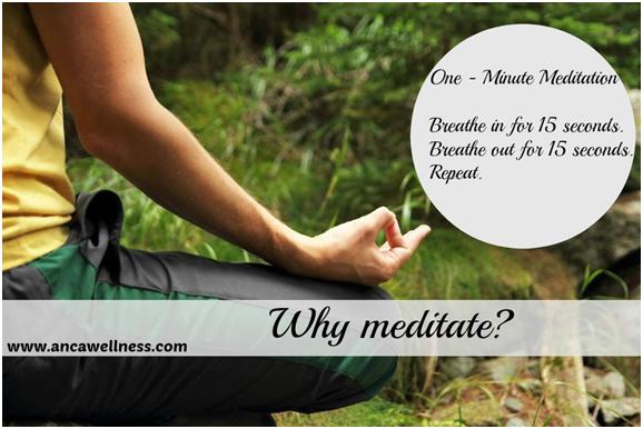 meditation anca wellness